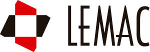 Lemac